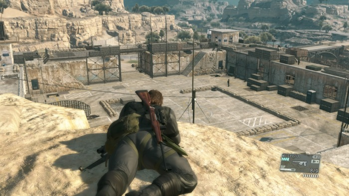 METAL GEAR SOLID V: THE PHANTOM PAIN_20150905154734