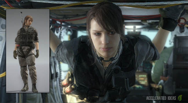 mgs5_quiet_gray_xof_uniform_unlocked