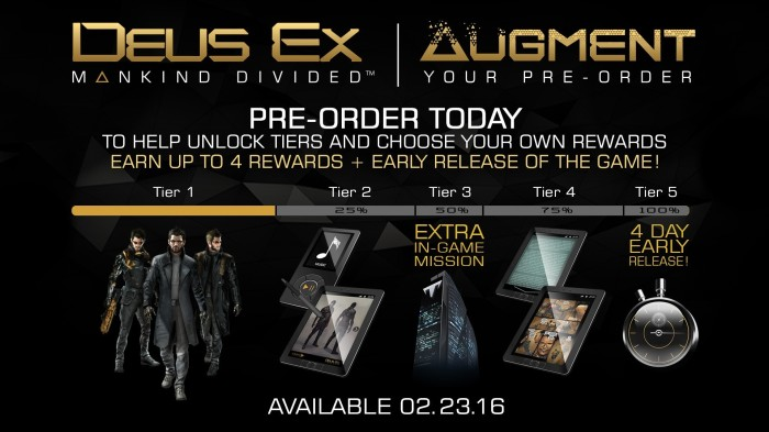 deus-ex-mankind-divided-augment-your-pre-order-program-shut-down-493327-2